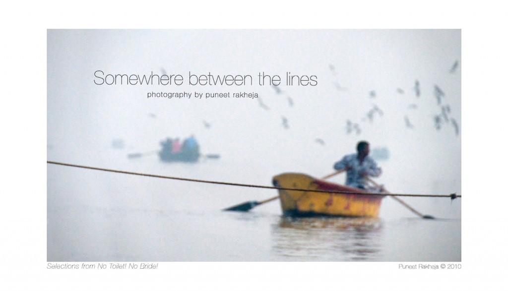 Somewhere_PR-1